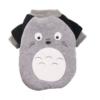 Elastyczna bluza dla psa Totoro