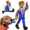 Zabawka dla psa TRUMPEK miniatura