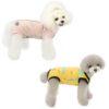 Ubranko Pooperacyjne Dla Psa Dogino Miniaturka